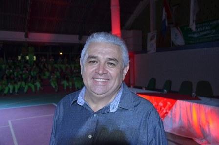 Nicacio Lopes.jpeg