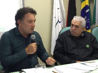 NIcacio_Salomao_01.jpg