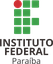 ifpb-1.png