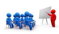 Agende-se e se inscreva nos eventos de capacitação ofertados no IFPB
