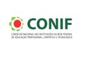 Conif