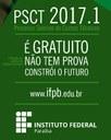 PSCT 2017.jpg