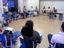 Reunião Proexc