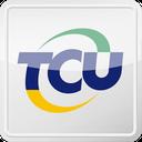 TCU comunicado da GEAP