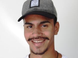 André Lucas França de Aráujo.JPG