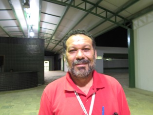 Eliezer Siqueira.JPG