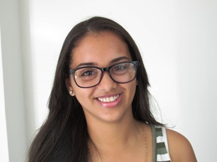 Maria Cecília do Nascimento Diniz Silva.JPG