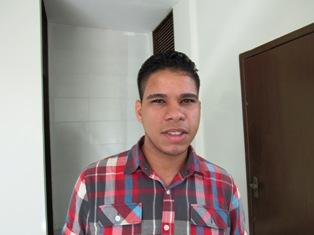 Pedro Henrique Sales.JPG