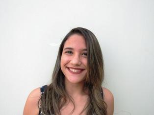 Priscilla Lacerda.JPG