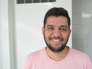 Prof. Jeremias.JPG