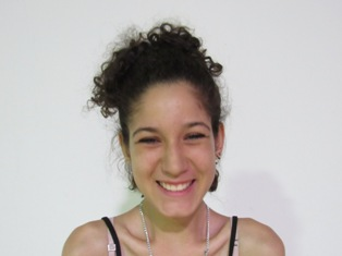 Sara Kawanny Costa Gonçalves.JPG