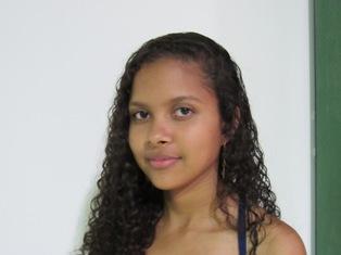 Vitória Marques da Silva.JPG