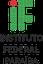 Logo_IFPB.png