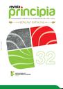 Edição nº 32 da Revista Principia