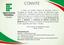 conviteconsuper2.png