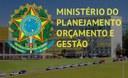 Ministerio_Planejamento.jpg