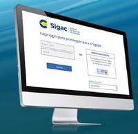 O documento pode ser acessado no Sigepe ou no Portal do Servidor do Governo Federal.