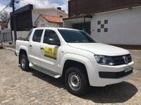 Além da Reitoria, os campi João Pessoa, Campina Grande, Monteiro, Princesa Isabel, Patos, Picuí e Cajazeiras já estão utilizando a ferramenta.