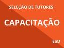 EAD Seleção de tutores Capacitação grande.png