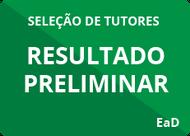 Profissionais irão atuar nos cursos de Pós-graduação em Gestão Pública, Bacharelado em administração e licenciatura em computação