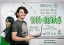 cartaz IFPB SISU 2017_2 - Cópia.jpg