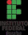 O evento está em sua terceira edição e ocorrerá no Campus Picuí, dias 19 e 20 de junho