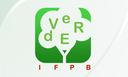 Marketing - IFPB Verde.png