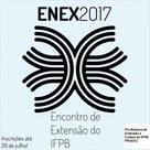 O evento terá a participação de outras instituições de educação da Paraíba e do Nordeste e inscreve até dia 20
