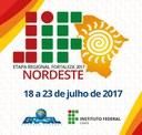JIF´s Nordeste 2017