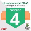 LETRAS CONCEITO 4.jpg