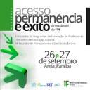 Encontro_Acesso.jpg