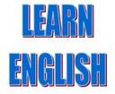 Inglês