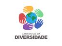 campanha da diversidade.png