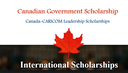 Canada-CARICOM Leadership Scholarships Program.PNG