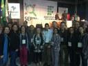Representantes do IFPB no II Seminário de Alinhamento Conceitual do PROFEPT.jpeg