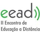 EEAD Site IF.jpg