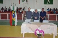 Participam da etapa Borborema da competição equipes dos campi Campina, Cabedelo, Cajazeiras, Monteiro, Patos, Picuí e Sousa