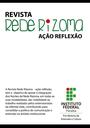 Rede Rizoma capa.png