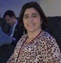 Pró Reitora de Pesquisa Inovação e Pós Graduação Francilda Araújo-.jpg