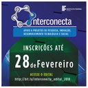 interconecta ifpb.jpeg