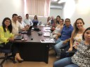 Foto - Reunião PRAE.jpeg