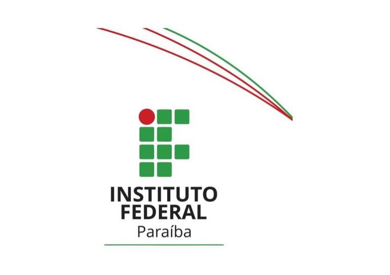 Pré-matrícula em Campina Grande é de 26 à 28 de março. Nos polos de João Pessoa, Picuí e Sousa, edital de confirmação de matrícula sai dia 27.