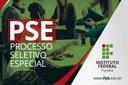 PSE- divulgação.jpg