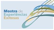 Inscrições vão até 01 de julho. Edição acontece em setembro em Búzios-RJ