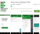 app mobile patrimonio.jpg