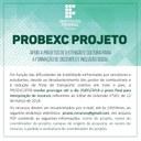 IFPB proexc.jpg