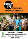 O projeto iniciado em 2014, no Campus Cajazeiras do IFPB, é realizado desde 2017, pela Diretoria de Cultura da Proexc em João Pessoa