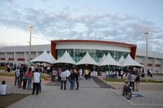 Campus Itabaiana.jpeg