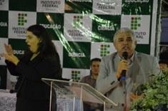 Nicacio Lopes - Cópia.jpeg