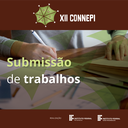 Connepi 2018 submissao trabalhos.png